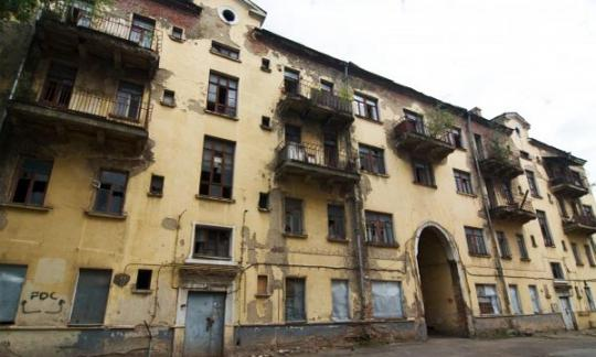 Fomento, Xunta e Concello inician programa para rehabilitar as vivendas do casco histórico de Viveiro