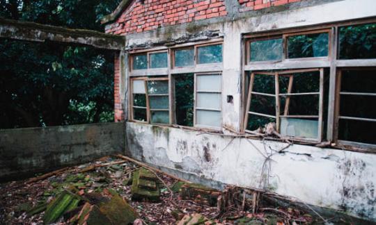 Os edificios galegos de máis de 50 anos deberán pasar unha
