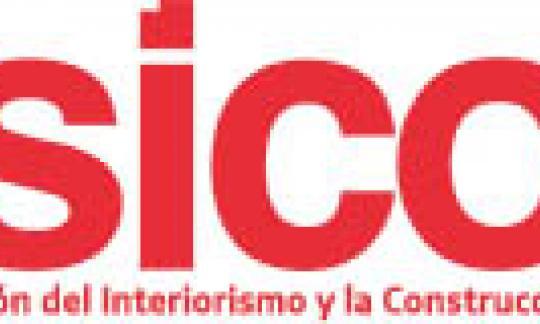 Sico, Salon de Interiorismo y Construcción .Vigo. Del 5 al 7 de Abril de 2019