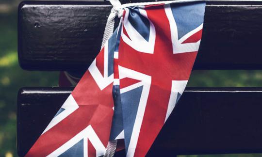 Londres registra la menor subida del precio de la vivienda de todo Reino Unido en el tercer trimestre del año, con un aumento de solo un 4,2%
