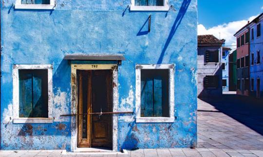 La Xunta de Galicia elaborará reglamentos restrictivos para las actuaciones en edificios de cascos históricos