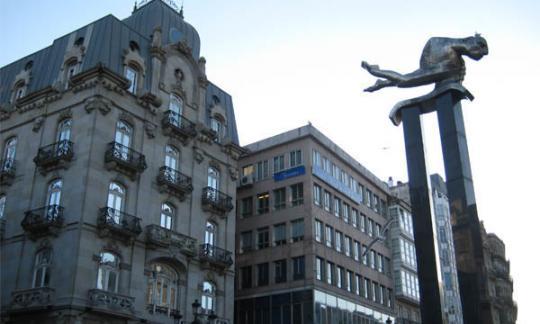 Axudas ao alugueiro por 15 millóns de euros