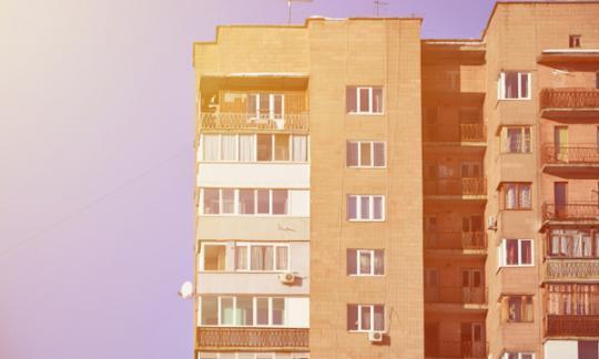 O bono social eléctrico axuda as familias en dicultades a pagar o 50% da factura da luz